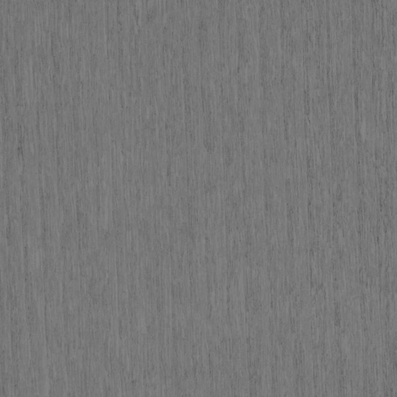 drewno 1.06S