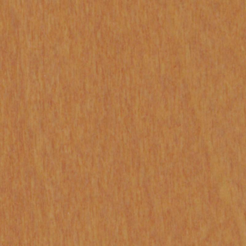 drewno 1.025