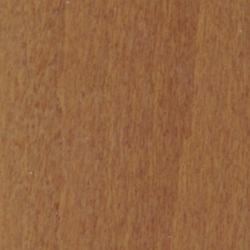 drewno 1.076