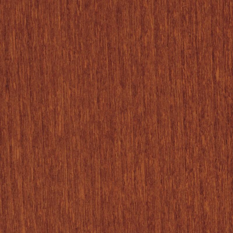 drewno 1.042