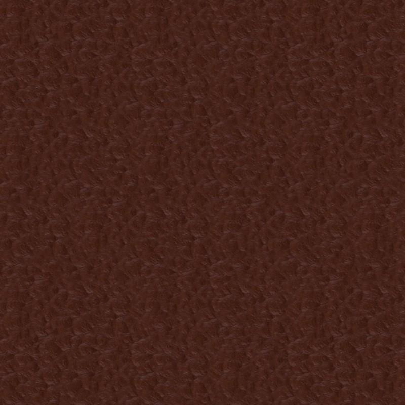 skóra SP02