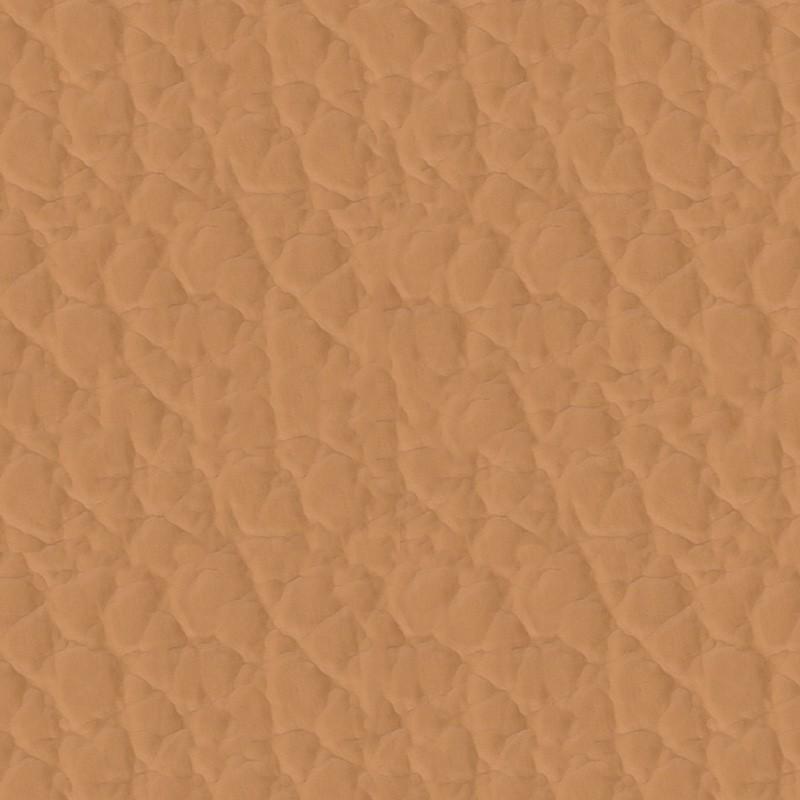 skóra licowa SD04