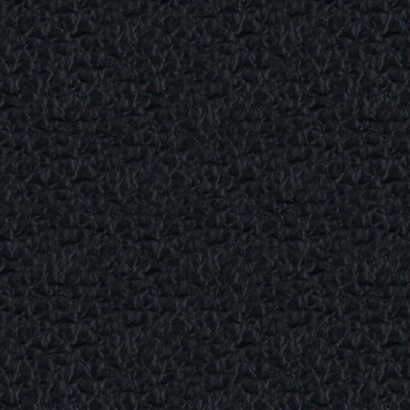 skóra licowa SD01